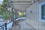 28687 Shenandoah Drive - Photo 31