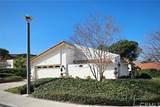 5054 Avenida Del Sol - Photo 1