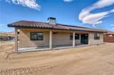 58773 Yucca - Photo 21