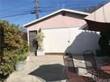 9722 Otis Street - Photo 34