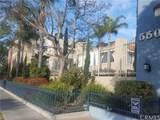 550 Orange Avenue - Photo 1