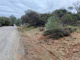 9729 Broadmoor Way - Photo 2