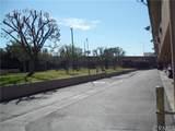 3050 Vineland Avenue - Photo 11