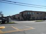 3050 Vineland Avenue - Photo 13