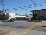 3050 Vineland Avenue - Photo 14