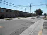 3050 Vineland Avenue - Photo 15