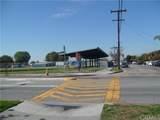 3050 Vineland Avenue - Photo 16
