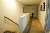 646 Corte San Julian - Photo 14