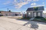 8635 Greenleaf Avenue - Photo 14