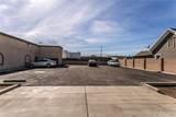8635 Greenleaf Avenue - Photo 4