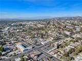 8635 Greenleaf Avenue - Photo 41