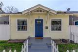1075 Coronado Avenue - Photo 1