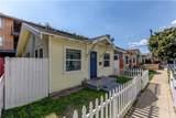 1075 Coronado Avenue - Photo 3