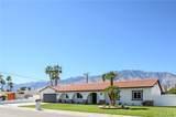 2241 San Gorgonio Road - Photo 3