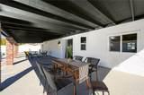 2241 San Gorgonio Road - Photo 40