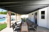2241 San Gorgonio Road - Photo 42