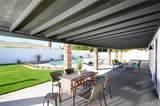 2241 San Gorgonio Road - Photo 43