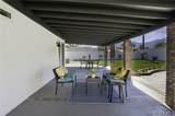 2241 San Gorgonio Road - Photo 45