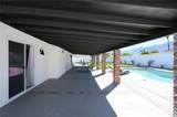 2241 San Gorgonio Road - Photo 46