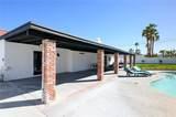 2241 San Gorgonio Road - Photo 47