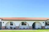 2241 San Gorgonio Road - Photo 6
