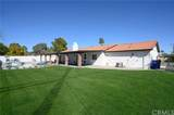 2241 San Gorgonio Road - Photo 55