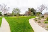 1682 Carmel Circle - Photo 59