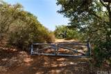 6800 Toro Creek - Photo 5