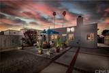 5743 West Boulevard - Photo 3