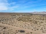 1 Mesquite Springs - Photo 1