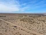 1 Mesquite Springs - Photo 2