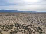 1 Mesquite Springs - Photo 11