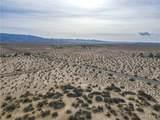 1 Mesquite Springs - Photo 12