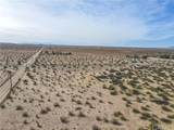 1 Mesquite Springs - Photo 15