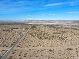 1 Mesquite Springs - Photo 3