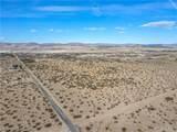 1 Mesquite Springs - Photo 5