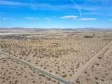 1 Mesquite Springs - Photo 6
