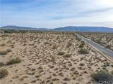 1 Mesquite Springs - Photo 9