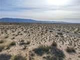 1 Mesquite Springs - Photo 10