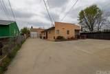 4917 Encinita Avenue - Photo 1