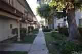 2521 Sunflower Avenue - Photo 64