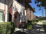 10045 Montecito - Photo 1
