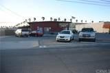 561 Victor Avenue - Photo 6