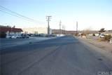 561 Victor Avenue - Photo 8