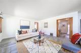 5350 Las Lomas Street - Photo 17