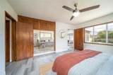 5350 Las Lomas Street - Photo 19