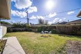 5350 Las Lomas Street - Photo 29
