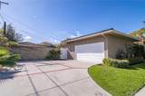 5350 Las Lomas Street - Photo 30