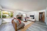 5350 Las Lomas Street - Photo 4