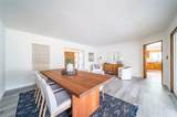 5350 Las Lomas Street - Photo 7